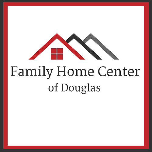 Family Home Center Logo manufactured housing