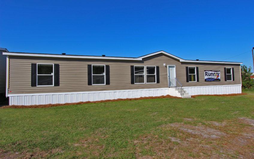 Family Home Center Live Oak Homes Spartan